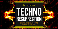 Loopmasters techno resurrection 1000x512