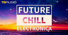 TD Audio - Future Chill & Electronica