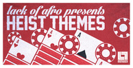 Looptone loops samples heist themes 1000 x 512 web
