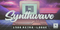 Looptone synthwave 1000 x 512 web