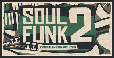 Royalty free funk samples  funk   soul keys loops  live drums and electric guitar music  live brass sections 512