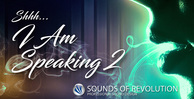 Sor shhh im speaking vol 2 1000x512 300