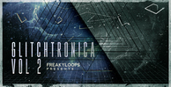 Frk gt2 glitchtronica electronica 1000x512