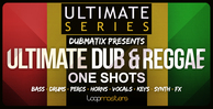 Dubmatix   ultimate dub   reggae one shots  royalty free dub samples  rims and dub snares  live music