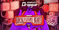 Vocal future beats 1000x512