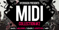 Hy2rogen mc2 progressive house trap 1000x512