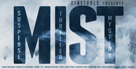 Ct ms cinematic mystery sfx 1000x512