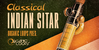 Royalty free sitar samples  authentic classical world music  indian sitar loops  harp runs  cultural sounds  rectangle