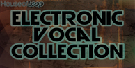 Electronic vocal collection 1000x512