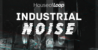 Industrial noise 1000x512