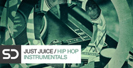 Royalty free hip hop samples  hip hop beats  soulful piano and upright bass loops  rectangle