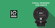 Iq samples   vocal powered one shots 1000x512