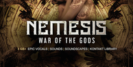 Production master   nemesis cover 1000x512