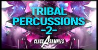 Cas  tribal percussions2 1000 512