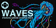 Gs waves grime wave banner 1000x512 web