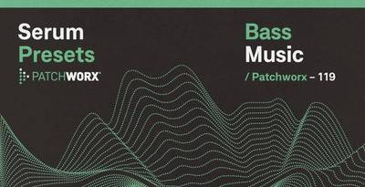Bass presets for serum dubstep presets for serum bass house serum presets dnb presets for serum drum n bass serum presets rect