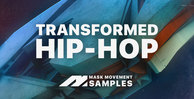 Transformed hip   hop  1000x512 web