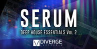 Dvg0008 deep house presets serum sounds 512 web