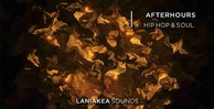Afterhours laniakea 512 downtempo loops