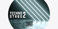 Techno stabs2 samples royalty free 512 web