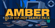 Gs amber lo fi hip hop samples 512 web