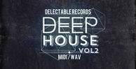 Deephouse midi 2 512 samples loops web