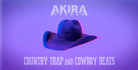 Country trap and cowboy beats 512 web