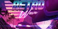 Retro wave 512 production master