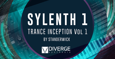 Dvg0010 trance synth presets standerwick sounds 512 web