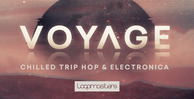 Royalty free trip hop samples  electric guitar loops  trip hop vocal loops  live drum breaks  synth bass and foley sounds rec