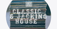 Classic jacking house loops samples sounds undrgrnd sounds 512 web