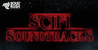 Scifi soundtrack samples loops royatly free fx filmscore 512 web