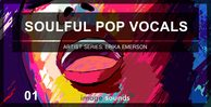 Soulful pop vocals 1 banner