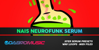 53 nais neurofunk serum dabromusic 512 web