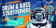 Singomakers drum   bass stratosphere 512 web