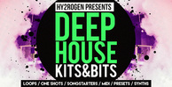 Hy2rogen dhkb drumloops deephouse vocals 512 web