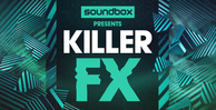 Soundbox killer fx samples 512 web