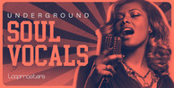 Royalty free vocal samples  female vocal loops and phrases  house vocals  soul vocals  vocal fx  filtered and reverb vocals 512