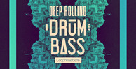 Royalty free drum and bass samples  dnb drum   perc loops  experimental sound design  d b bass and pad loops  drum   bass synth loops rectangle