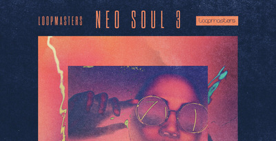 Royalty free neo soul samples  soulful key loops  live drum and synth loops  synth leads and chords  soul bass rectangle