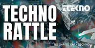 Ztekno techno rattle underground techno royalty free sounds ztekno samples royalty free 1000x512 web