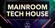 Datacode   focus mainroom tech house   banner