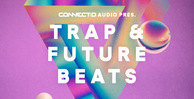 Royalty free trap samples  chopped trap vocals  mallets and percussion loops  trap 808 drum loops  tropical synth leads rectangle