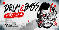 Singomakers drum   bass ultra pack 4 1000 512 web