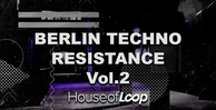 Berlin techno resistance 2 1000x512 web