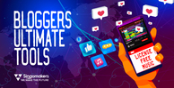 Singomakers bloggers ultimate tools 1000 512 web