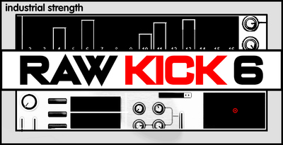 4 raw kick rob papen drums presets industrial hardcore 1000 x 512 web