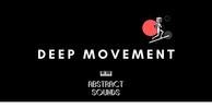 Ass001 deepmovement 512 web