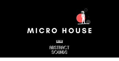 Ass002 microhouse 512 web
