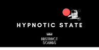 Ass003 hypnoticstate minimal sounds 512 web